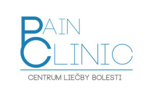 logo Pain Clinic